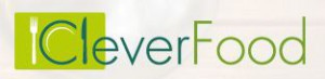 Cleverfood Logo