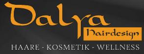 Logo_Dalya_Hairdesign_Muenchen