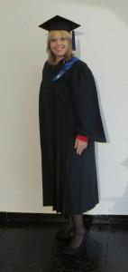 absolvia 2